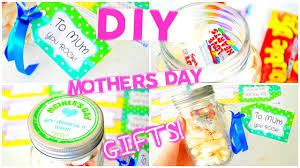 diy mother s day gift ideas mother s day 2016 inspired you