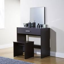 full size of bedroom cool makeup vanity where can i a makeup vanity makeup vanity