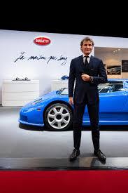463 pages and superb detail on the road and grand prix bugattis. Retromobile Bugatti Presents La Maison Pur Sang Bugatti Newsroom