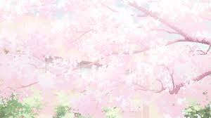 See more ideas about pink wallpaper anime, anime, aesthetic anime. 138 Images About Pink Anime Aesthetics On We Heart It See More About Anime Gif And Pink