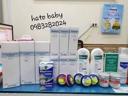 Shop Mẹ và Bé HATO - Việt Trì added a... - Shop Mẹ và Bé HATO - Việt Trì