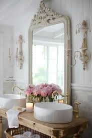 French Cottage Bathroom Design Weekend View French Country Bedrooms French Country