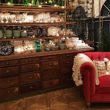 The Best Furniture Stores in NYC for Every Bud