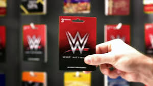 The visa card generator generates valid visa credit card numbers and all the necessary details of an individual account with cvv details. Wwe Gift Card Generator
