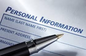 diplom it ru Диплом защита персональных данных работника Персональные данные относятся к категории конфиденциальной информации которая должна быть защищена должным образом где бы ни находилась и в каких целях не