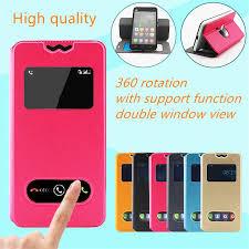 For Samsung Rex 90 S5292,GT S5292 Case ...