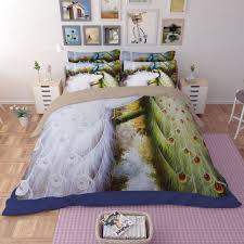 teal duvet cover blue duvet cover peacock bedding set twin xl duvet covers cotton duvet