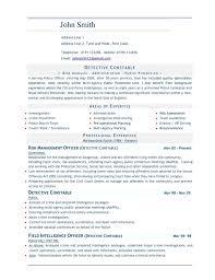 Free Resume Templates Microsoft Office Unique Microsoft Office Resume Templates 48 Images Word Free Download