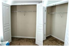 diy closet shelf and rod shelves rods organizer melamine building organizers kitchen bathrooms alluring