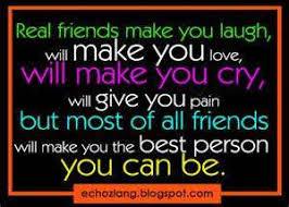 ojn best friend quotes t
