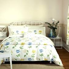 discontinued duvet covers small size of french bed linens duvet covers sets french country clearance bedding