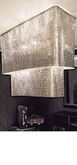 high end lighting brands incredible 235 best luxury images on contemporary home interior 19