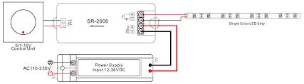 0 10v dimmer wiring diagram 0 image wiring diagram 1 channel constant current 0 1 10v dimmer sr 2015 on 0 10v dimmer wiring diagram