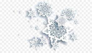 snowflake wallpaper. Perfect Wallpaper Snowflake Wallpaper  Snowflakes Creative Winter Snow Throughout S
