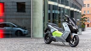 electric scooters to look for and look forward to