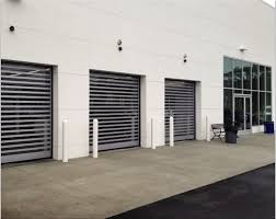 overhead door of kearney garage doors openers repair service
