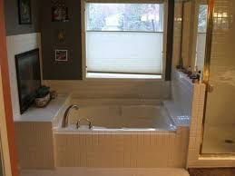 How Much Do Bathroom Remodels Cost Cool Decorating