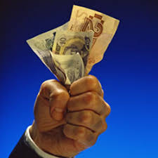 Image result for grab canadian money