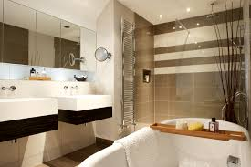 ... Design Interior Bathroom Entrancing Design Interior Bathroom Fresh At  Best 20 Shining Ideas Awesome Inspiration ...