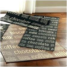 kitchen rugs and runners washable kitchen rugs and runners rate this washable rugs machine cotton modern kitchen rugs