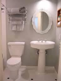 Lovable small bathroom layouts small Bathroom Floor Plans Lovable Bathroom Design For Goodly Small Bathroom Layout With Best Together With Exciting Bathroom Design Lovable Bathroom Design For Goodly Small Bathroom Layout With