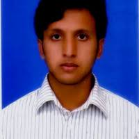 Alamgir Kabir - Academia.edu