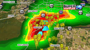 My account my account / settings. Wavy Weather On Twitter Very Heavy Rain And Frequent Lightning Moving Over Grassfield And Along I 64 This Storm In Moving East At 20 Mph Towards Western Virginia Beach Https T Co Mzxmmibkhn Https T Co 0vbq0odjzg