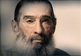 انوشیروان ارجمند (برادر داریوش و پدر برزو ارجمند) درگذشت