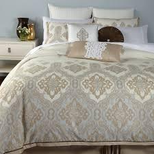 cream duvet covers king size cream duvet cover super king cream duvet cover cal king king