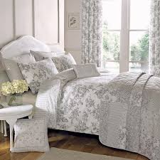 malton quilt coveratching curtains