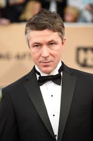 Image result for aidan gillen