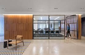 dezeen cisco offices studio. Cambridge Associates By Studio OA Dezeen Cisco Offices