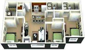two y house designs and floor plans