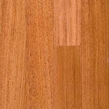 unfinished brazilian cherry hardwood flooring 5 16 x 2 1 4 brazilian cherry odd lot bellawood