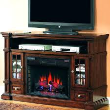 twin star fireplace photo 7 of twin star international electric fireplace model 23ef0gaa twin star electric