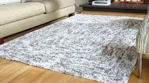 area rugs 10 x 12 brilliant area rugs x rug ideas area rugs x designs area area rugs 10 x 12