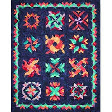 Wish Upon a Quilt Clubhouse - Members Only - 12/2/17 - 10am & Wish Upon a Quilt Clubhouse - Members Only - 12217 - 10am Adamdwight.com