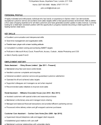 Difference Between Resume And Cover Letter Templates Examples Law
