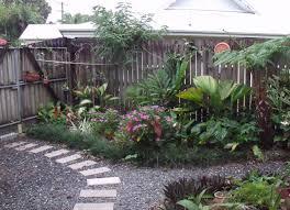 corner garden landscape ideas