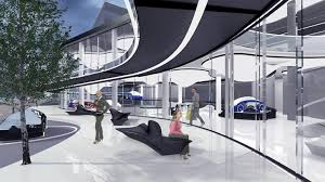 Interior Design School Nyc Concept Unique Design