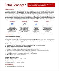 Bar Manager Resume samples   VisualCV resume samples database Job Seekers Forums   Learnist org