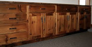 kitchen furniture cabinets. Reclaimed Barnwood Kitchen Cabinets \u2014 Barn Wood Furniture - Rustic  And Log By Vienna Woodworks Kitchen Furniture Cabinets