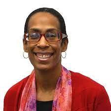 Cherie Crosby, Ph.D. - Manor College