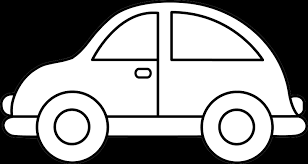 toy car clipart black and white. Plain Clipart Car Clipart Images Black And White  Djiwallpaperco Vector Library Throughout Toy L