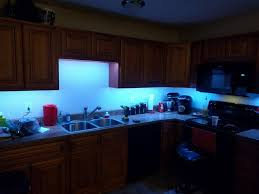 Countertop lighting Strip Lights Img20160917214604jpg860645 831 Kb Smartthings Community Under Cabinet Lighting Project Has Gotten Out Of Hand Wife Is