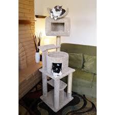 cool cat tree furniture. Cool Cat Tree Furniture. · Furniture F