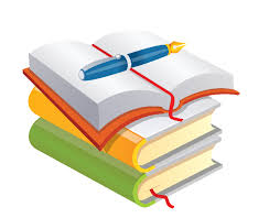 Написание дипломных и др работ Объявление в разделе Обучение  Написание дипломных и др работ