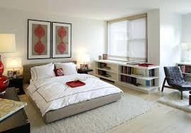 bedroom office design ideas. Spare Bedroom Office Decorating Ideas Full Size Of Design