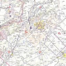 Maps From Vrsar Ldpv To Zagreb Ldza 16 Jul 2011