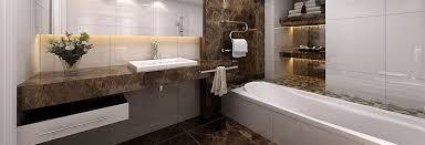 Best 25 Walk In Bathtub Ideas On Pinterest  Walk In Tubs Walk Ada Bathroom Remodel
